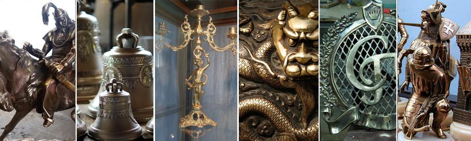 Мастерская художественного литья из бронзы ремень кожаный мужской tj collection