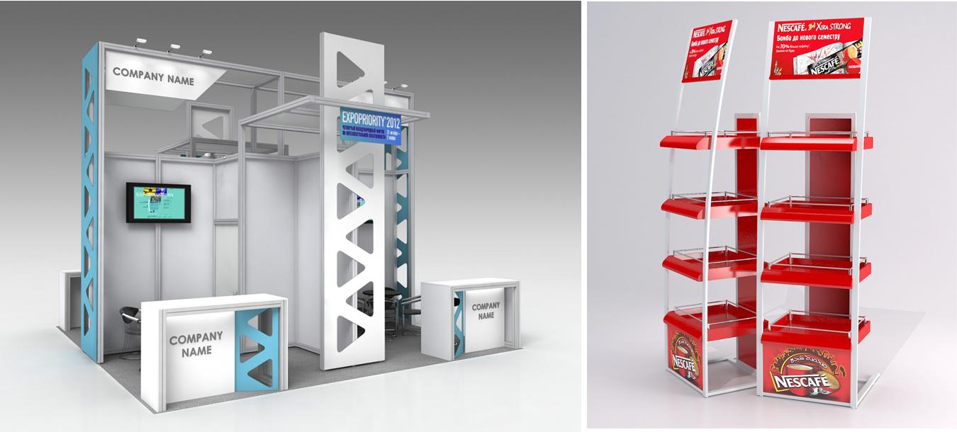 f0a0d6b201f7 Торговое оборудование, изготовление торгового оборудования на заказ.